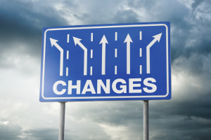 cloud-transformation-changes