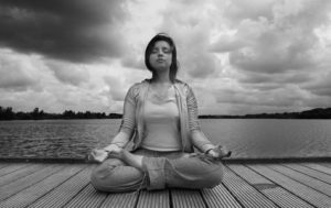 meditation-saidaonline - black